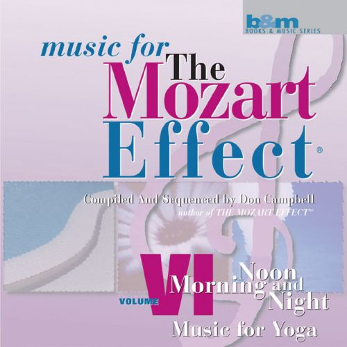 "mozart effect Judy m taylor, beverly j rowe the ""mozart effect"" and the mathematical connection educators are always looking for ways to enhance the performance of students."