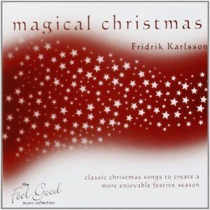 magical-christmas-fridrik-karlsson