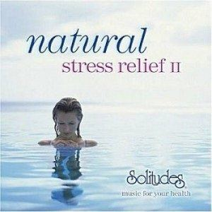 solitudes-natural-stress-relief-2-cd-kopen