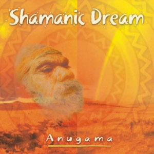 anugama-shamanic-dream-1