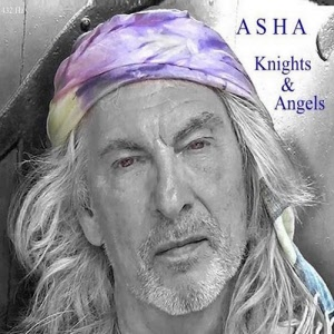 Asha Knights and Angels