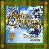 celtic-christmas-harp-patricia-spero