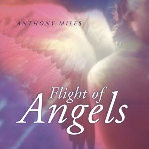 flight-of-angels-cd