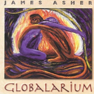 James Asher - Tigers Of The Remix