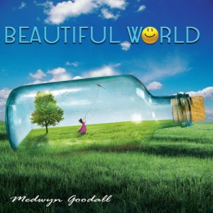 medwyn-goodall-beautiful-world