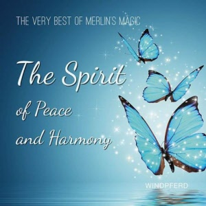 merlins-magic-the-spirit-of-peace-and-harmony
