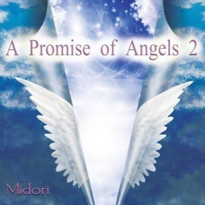 midori-a-promise-of-angels-2-cd