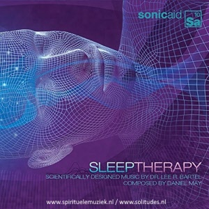 Sonicaid Sleep Therapy
