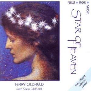 terry-oldfield-star-of-heaven-cd